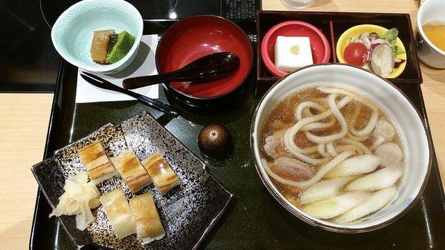 food 2 (2)