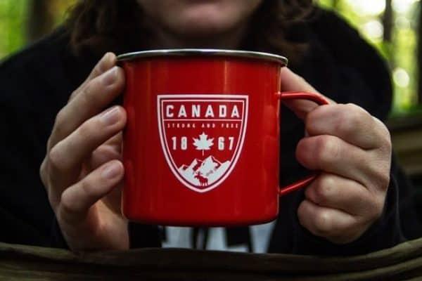 canadian dividend blogs