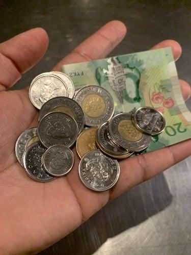 tax efficiency more money